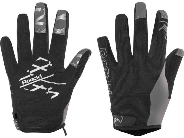 Roeckl Malix Gloves black